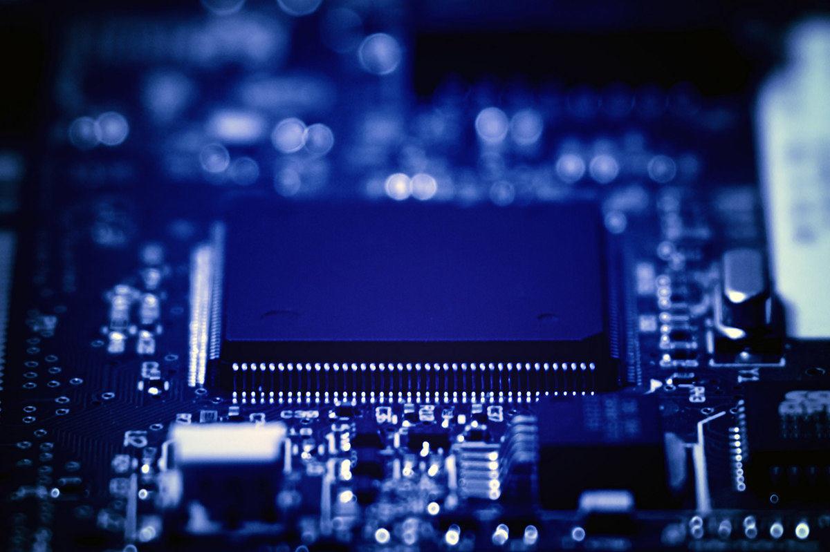 Circuitos impresos flexibles más cerca gracias a una nueva técnica