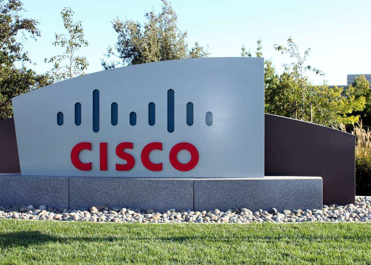Cisco comprará OpenDNS por 635 millones de dólares