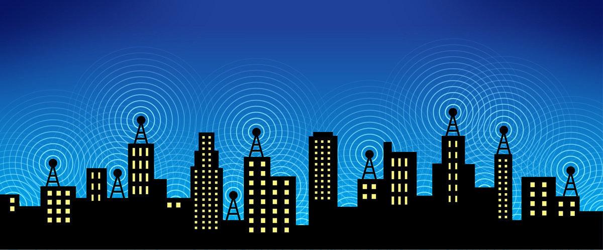 Los detalles finales de las redes 5G llegarán en el mes de octubre