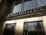 Europa investigará los acuerdos de distribución de ebooks de Amazon