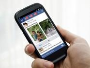 Facebook Lite para Android, app de Facebook para países emergentes