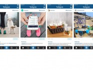 Instagram comenzará a mostrar más publicidad a sus usuarios