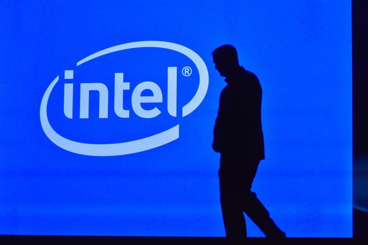 Intel comprará Altera por 16.700 millones de dólares
