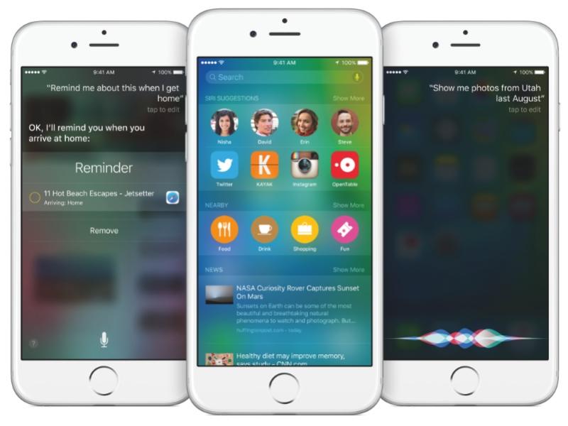 ios-9-novedades-apps-siri-ipad-01