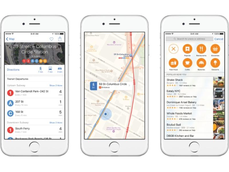 ios-9-novedades-apps-siri-ipad-02