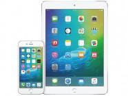 iOS 9, con novedades en apps, Siri proactivo y multitarea para iPad
