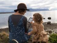 Amazon renueva el Kindle Paperwhite y lanza el Voyage en España