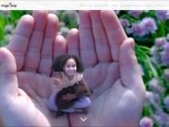 Magic Leap abre su plataforma de realidad aumentada a desarrolladores