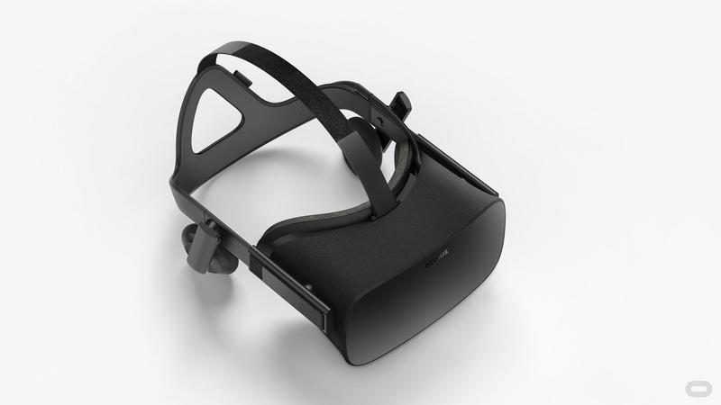 oculus-rift-controlador-01