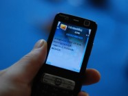 Prohiben contratar servicios de SMS Premium por Internet
