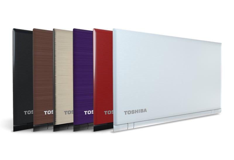 toshiba-renueva-portatiles-windows-10-01