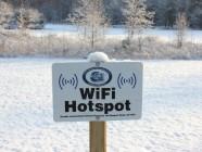 Tu WiFi podría recargar dispositivos inalámbricos en el futuro
