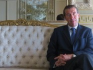 El papel líder de España en STEM es indiscutible