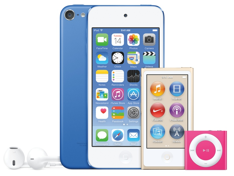 apple-ipod-touch-01