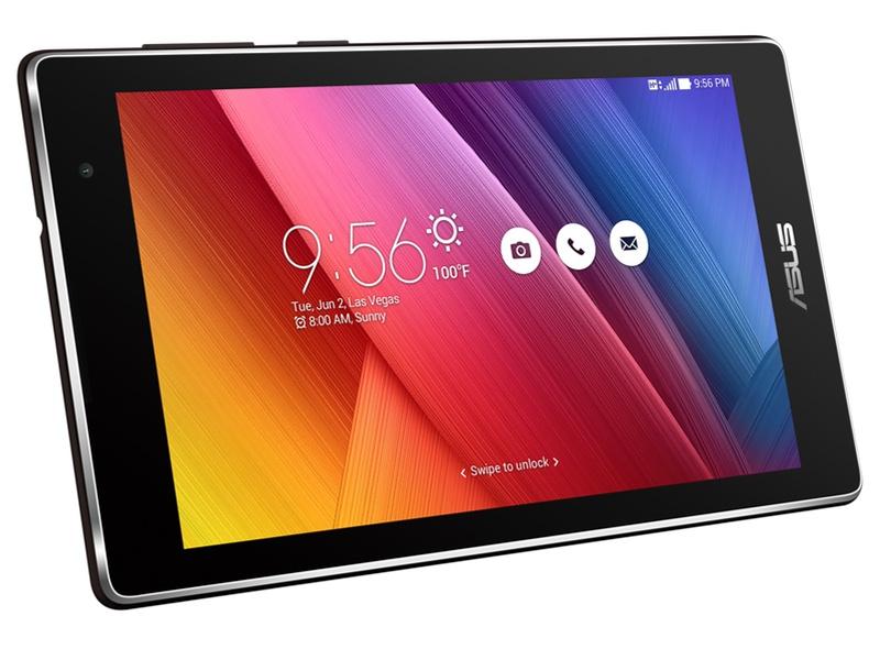 asus-zenpad-tablets-01
