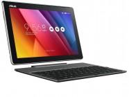 Asus Zenpad, tablets de 7 a 10 pulgadas con procesador Intel