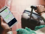 Audi, BMW y Daimler compran los mapas HERE Maps a Nokia