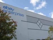 eBay venderá su división de empresa, eBay Enterprise