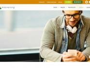 Mooverang: la app de OCU para gestionar la economía doméstica