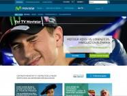 Movistar+, televisión fruto de la fusión de Movistar TV y Canal+