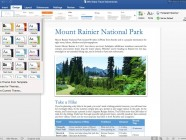 Office 2016 para Mac ya está disponible