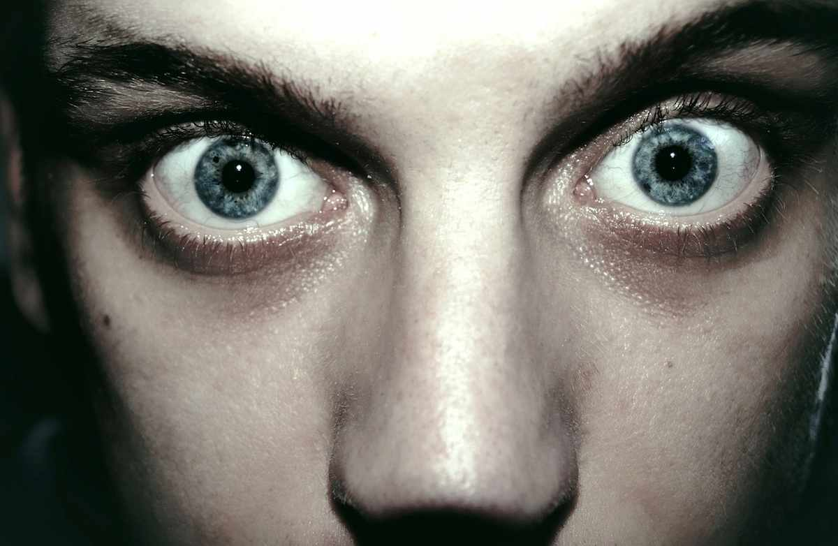 Si has tenido una experiencia traumática te vendrá bien no dormir