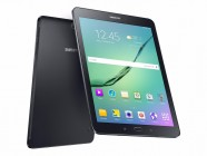 Samsung Galaxy Tab S2, tablets más finos que el iPad Air 2