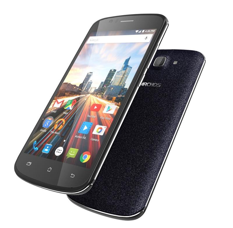 archos-smartphones-pantalla-01