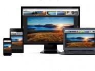 Chrome pausará automáticamente anuncios y vídeos en Flash