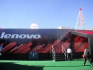 Lenovo también se reestructura, y despedirá a 3.200 trabajadores