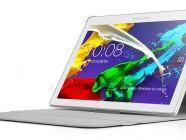 Lenovo Tab2 A10-70, tablets preparados para el ocio multimedia