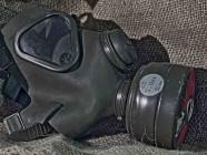 Móviles para detectar la calidad del aire y las concentraciones de CO2