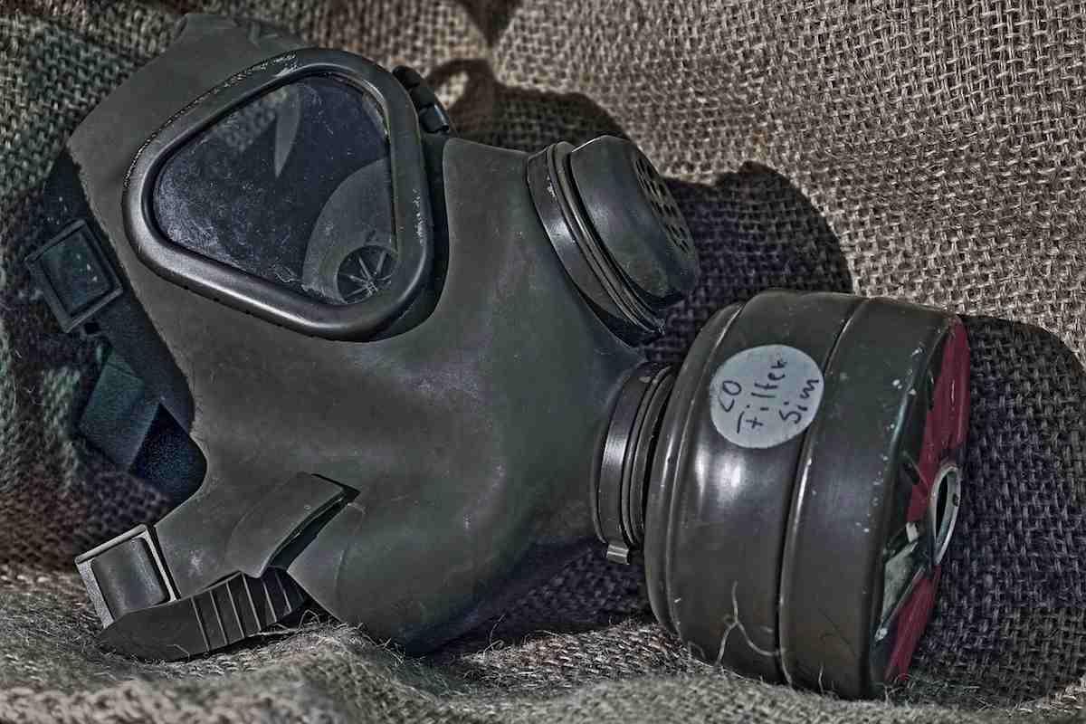 mascara-de-gas