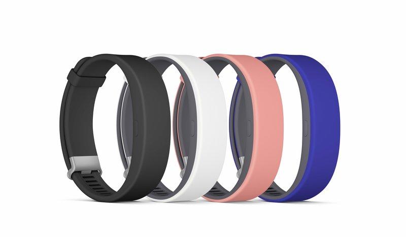 sony-smartband-2-01