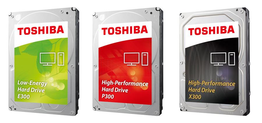 Toshiba-HD-Series-300