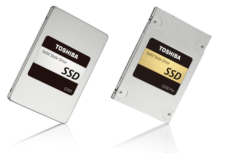 Toshiba-HD-Series-Q300