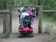 Accesibilidad: el reto de la ingeniería para garantizar la igualdad de oportunidades
