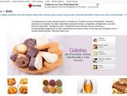 Amazon abre su supermercado online en España