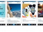 Instagram abre sus anuncios a marcas en todo el mundo