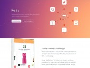 Relay, la herramienta que permitirá comprar desde Twitter