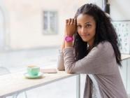 Runtastic Moment, un híbrido entre reloj convencional y pulsera inteligente