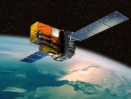 Este satélite se autodestruirá… Una solución viable contra la basura espacial