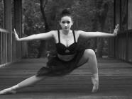 Pues sí, asistir a espectáculos de música y danza mejora la salud física y mental