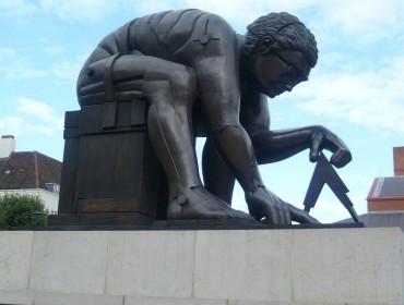 estatua-gps