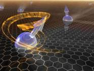 Científicos del CSIC logran un grafeno con propiedades magnéticas
