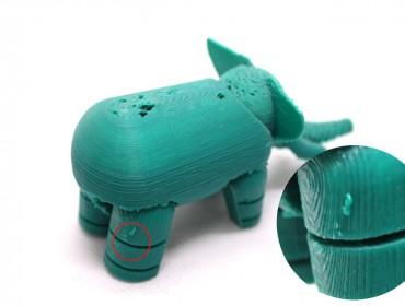 fallo-impresion-3D