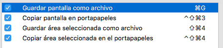 Configuracion-captura-pantalla-mac
