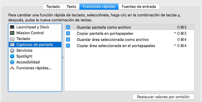Configuracion-teclado-mac