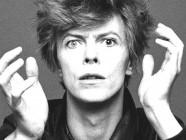 10 películas en las que falta David Bowie