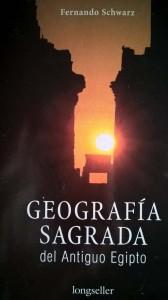 Geografia-sagrada